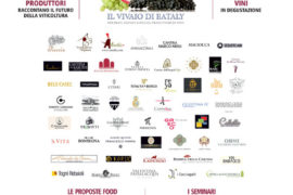 2017 05 Eataly WineFestival mini