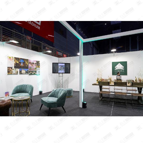 Sedia Vintage e poltrona Paris Smeraldo