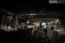 Ambientazioni Eventi - Elelight -Noleggio Arredi