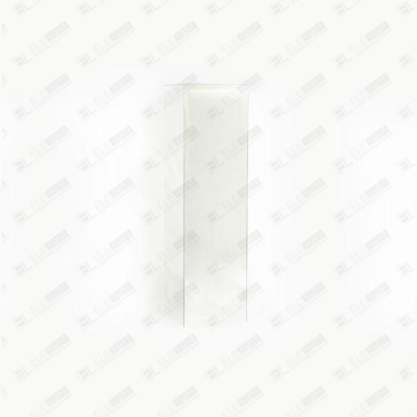 NOLEGGIO COLONNA MIRROR H180