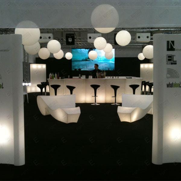 NOLEGGIO SEPARE EXPO 2
