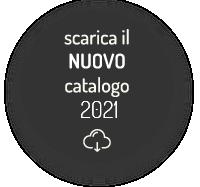 Scarica il Nuovo Catalogo del 2021