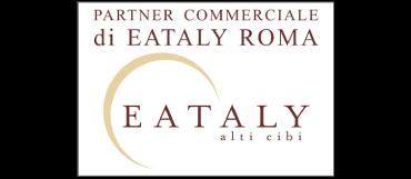 partner di Eataly