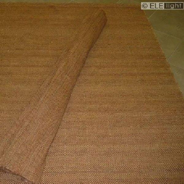 tappeto cocco 2,40x1,70