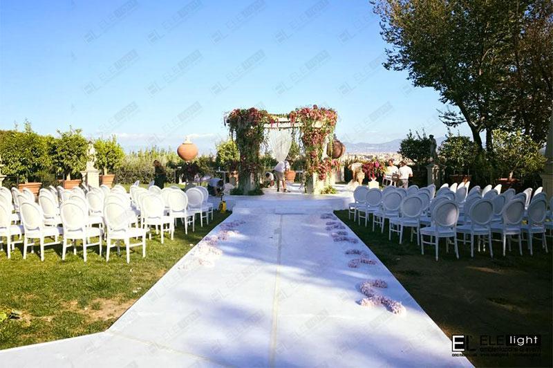 Villa Miani10