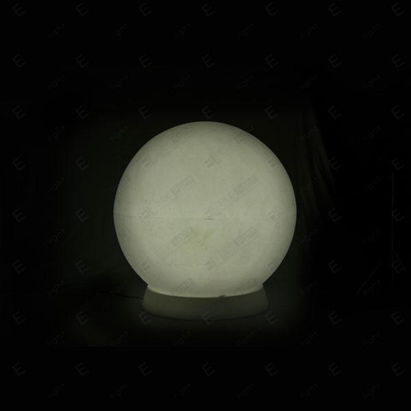 LAMPADA SFERA dm200