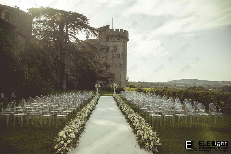 castello11
