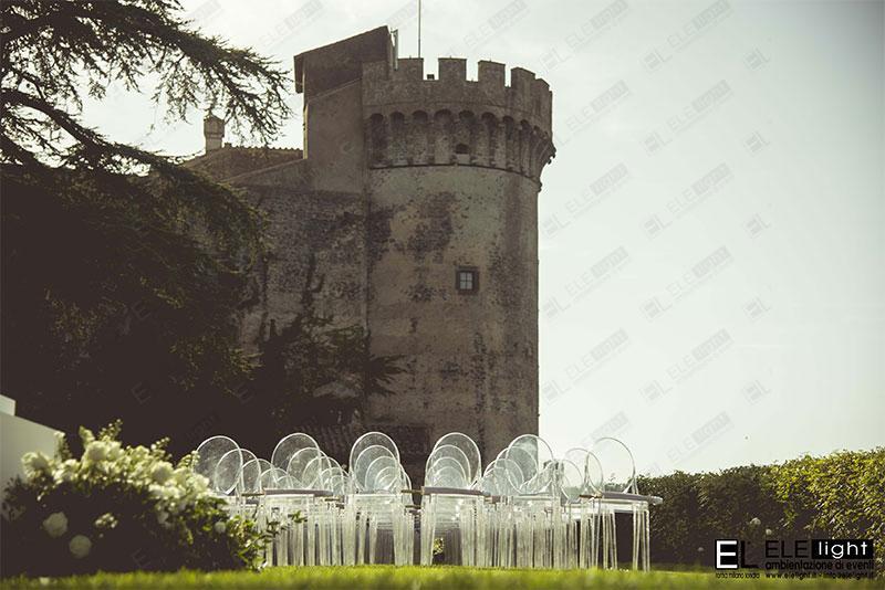 castello13