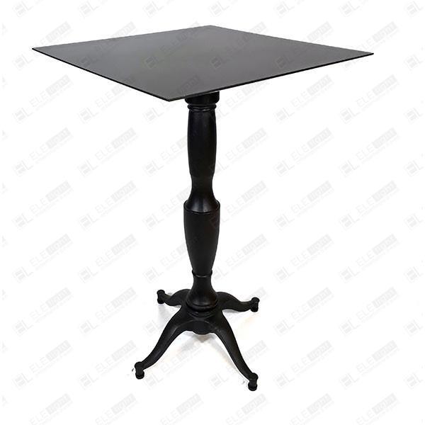 tavolo bistrot royale