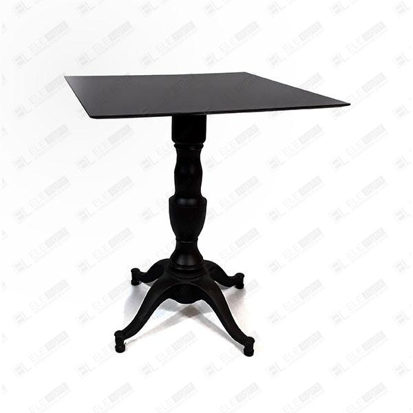 tavolo royale
