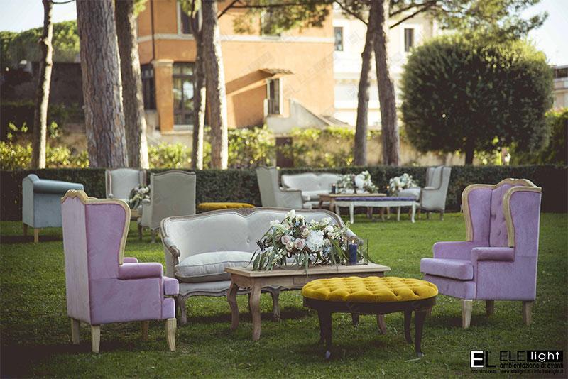 villa aurelia21