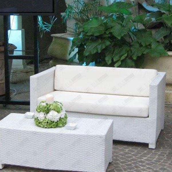 divano japan